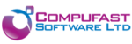 compufast-logo